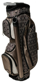 Glove It Ironworks Ladies Golf Bag
