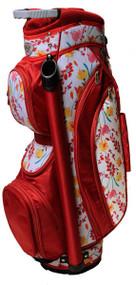 Glove It Poppy Ladies Golf Bag