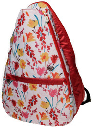 Glove It Poppy Tennis Backpack