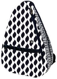 Glove It Indigo Tennis Backpack