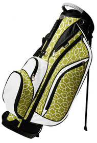 Glove It Kiwi Largo Ladies Golf Bag