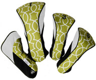 Glove It Kiwi Largo Golf Club Covers