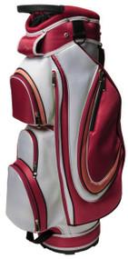 Greg Norman Montego Bay Ladies Golf Bag