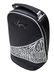 Greg Norman Safari Ladies Shoe Bag