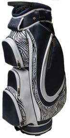 Greg Norman Safari Ladies Golf Bag