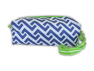 All For Color Nautical Tide Ladies Shoe Bag