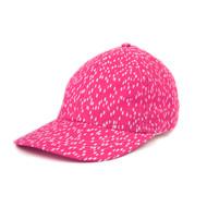 Madcapz A Little Dot'll Do Ya Ladies Golf Hat