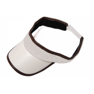 Glove It Metro Ladies Golf Visor