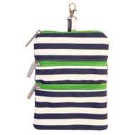 Ame & Lulu Piper Ladies Golf Carry All Bag