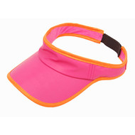 Glove It Hamptons Ladies Golf Visor
