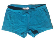 Green Tee Apparel Undershorts - Size: Large