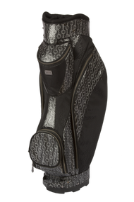Cutler Sports Knight Armor Ladies Golf Bag