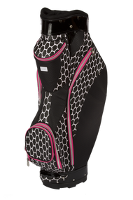 Cutler Sports Victoria Cannon Ball Ladies Golf Bag