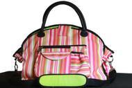 Sassy Caddy Sunny Fitness Bag