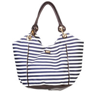 Ame & Lulu Piper Hobo Tote - Only 1 Left!