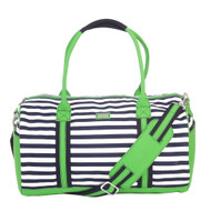 Ame & Lulu Piper Day Duffel