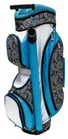 Glove It Stix Ladies Golf Bag
