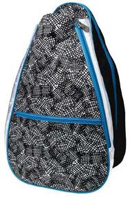 Glove It Stix Tennis Backpack