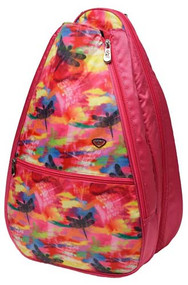 Glove It Dragon Fly Tennis Backpack