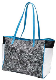 Glove It Stix Tote Bag