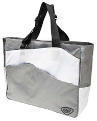 Glove It Wrought Iron Sport Tote Bag