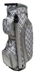 Glove It Wrought Iron Ladies Golf Bag