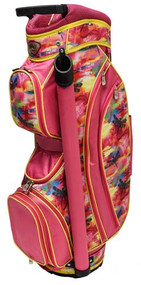 Glove It Dragon Fly Ladies Golf Bag