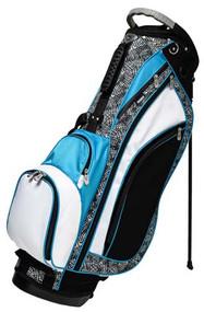 Glove It Stix Ladies Stand Golf Bag