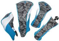 Glove It Stix Golf Club Covers