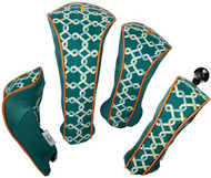 Glove It Cape Cod Golf Club Covers