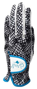 Glove It Stix Ladies Golf Glove