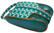 Glove It Cape Cod Ladies Shoe Bag