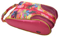 Glove It Dragon Fly Ladies Shoe Bag