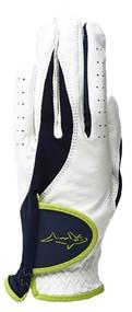 Greg Norman Key Largo Ladies Golf Glove - Size: Medium