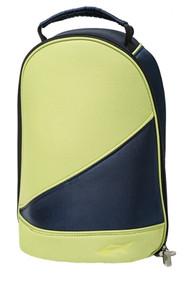 Greg Norman Key Largo Ladies Shoe Bag
