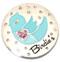 Birdie Ball Marker