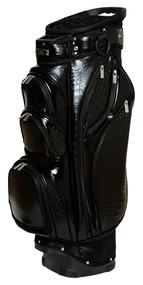 Glove It Signature Croco Ladies Golf Bag