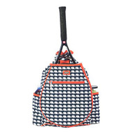 Ame & Lulu Ellie Tennis Backpack - Only 2 Left!