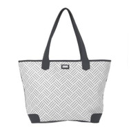 Ame & Lulu Taj Day Tote Bag
