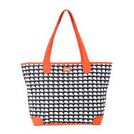 Ame & Lulu Ellie Day Tote Bag