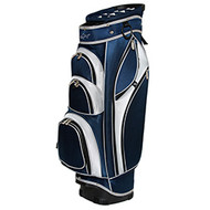 Greg Norman Chain Reaction Ladies Golf Bag