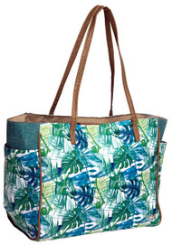 Glove It Jungle Fever Tote Bag