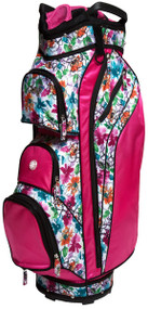 Glove It Garden Party Ladies Golf Bag