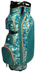 Glove It Jungle Fever Ladies Golf Bag