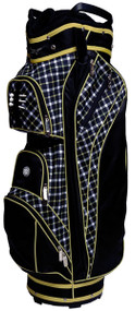 Greg Norman Calypso Ladies Golf Bag
