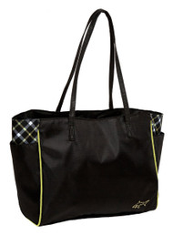 Greg Norman Calypso Tote Bag