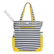 Ame & Lulu Emmerson Ladies Tennis Tote Bag - Tilly