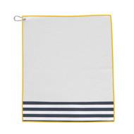 A&L Tilly Golf Towel
