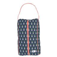 A&L Pineapple Shoe Bag