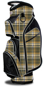 Taboo Fashions Monaco Summer Lass Ladies Golf Bag